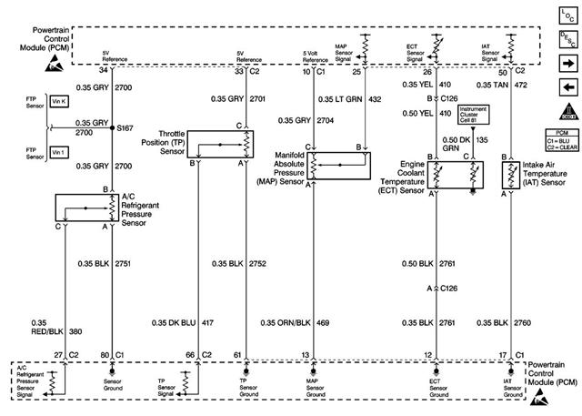 2008 05 08_201814_14 my 3800sc swap west coast fieros forum page 1 3800 supercharged fiero wiring diagram at bakdesigns.co