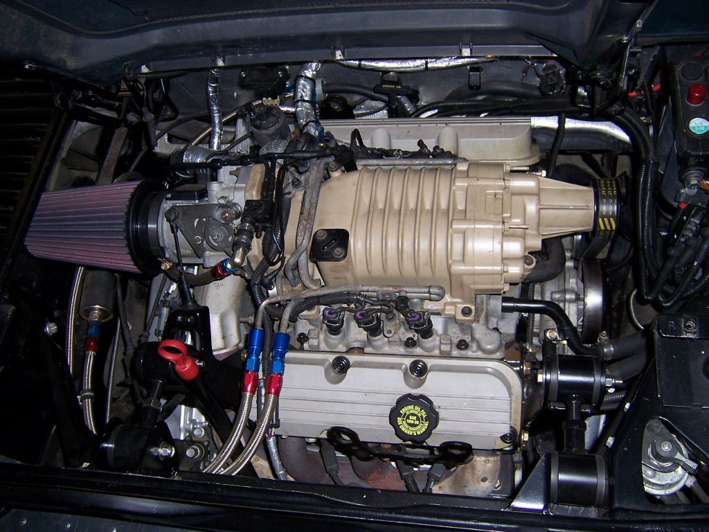 gm l32 crate engine  gm  free engine image for user manual