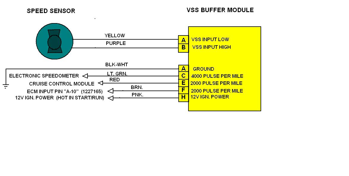 2014 09 23_122951_speed_buffer_schematic aftermarket speedo buffer west coast fieros forum gm vss wiring diagram at honlapkeszites.co